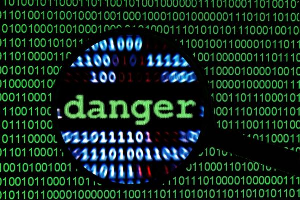 全国计算机和移动终端病毒疫情调查启动