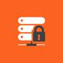 awang-server-lock
