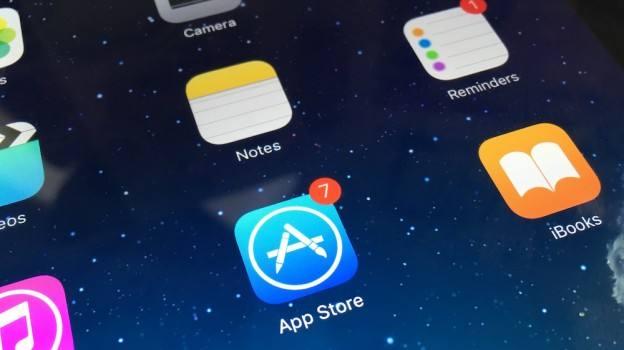 苹果ATS - 证书选择及配置