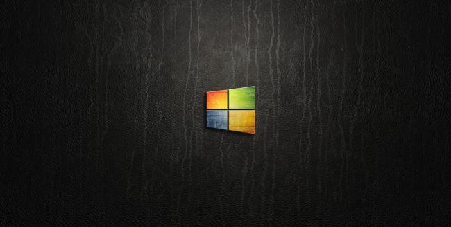 【重大漏洞预警】Windows发布两个关键远程代码执行漏洞